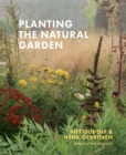 Planting the Natural Garden - Book