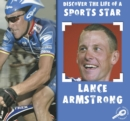 Lance Armstrong - eBook