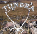 Tundra - eBook