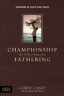 Championship Fathering - eBook