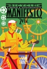 Bicycle! : A Repair & Maintenance Manifesto - eBook