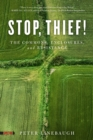 Stop, Thief! : The Commons, Enclosures, And Resistance - eBook