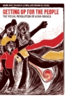 Getting Up For The People : The Visual Revolution of ASAR-Oaxaca - eBook