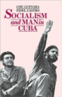 Socialism and Man in Cuba - Book
