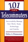 101 Tips for Telecommuters - eBook