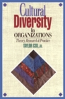 Cultural Diversity in Organizations : Theory, Research and Practice - eBook