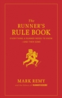 Runner's Rule Book - eBook