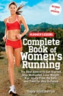 Runner's World Complete Book of Women's Running - eBook