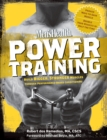 Men's Health Power Training : Build Bigger, Stronger Muscles Through Performance-Based Conditioning - eBook