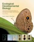 Ecological Developmental Biology - Book