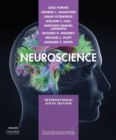 Neuroscience - Book