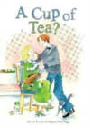 A Cup of Tea? - Book