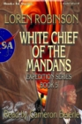 White Chief Of The Mandans - eAudiobook