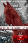 Red Horse, The - eAudiobook