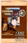 Rainbow Trail, The - eAudiobook