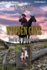 Wooden Guns - eAudiobook