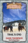 Trail's End - eAudiobook