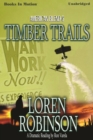 Timber Trails - eAudiobook
