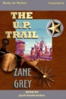 U. P. Trail, The - eAudiobook