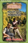 Mountain Madness - eAudiobook