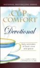 A Cup of Comfort Devotional : Daily Reflections to Reaffirm Your Faith in God - eBook