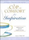 A Cup of Comfort for Inspiration : Uplifting stories that will brighten your day - eBook