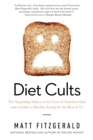 Diet Cults - eBook