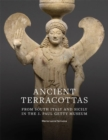 Ancient Terracottas from South Italy and Sicily in  the J. Paul Getty Museum - Book