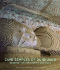 Cave Temples of Dunhuang - Book