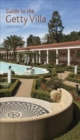 Guide to the Getty Villa Revised Edition - Book