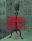 Harald Szeemann - Museum of Obsessions - Book