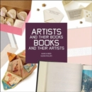 Artists and Their Books, Books and Their Artists - Book
