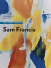 Sam Francis - The Artist's Materials - Book
