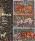 Book of Beasts - The Bestiary in the Medieval World - Book