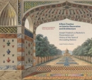 A Rare Treatise on Interior Decoration and Architecture - Joseph Friedrich zu Racknitz's Presentation and History of the Taste of the Leadi - Book