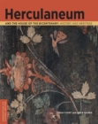 Herculaneum and the House of the Bicentenary - History and Heritage - Book