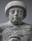 Mesopotamia - Civilization Begins - Book