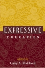 Expressive Therapies - eBook
