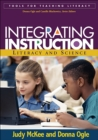 Integrating Instruction : Literacy and Science - eBook