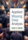 Applied Missing Data Analysis - eBook