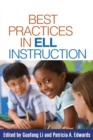 Best Practices in ELL Instruction - eBook