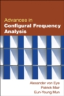 Advances in Configural Frequency Analysis - eBook
