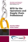 RFID for the Supply Chain and Operations Professional - eBook