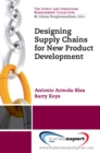 Designing Supply Chains for New Product Development - eBook