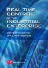 Real-Time Control of the Industrial Enterprise - eBook