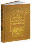 Stories from Hans Christian Andersen - Book