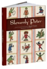 Slovenly Peter - Book