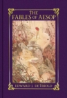 The Fables of Aesop - Book