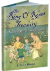 The Ring O' Roses Treasury : Nursery Rhymes and Stories - Book