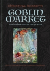 Goblin Market and Other Selected Poems - Book